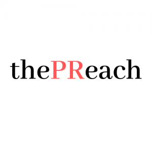thepreach - management reputation agency