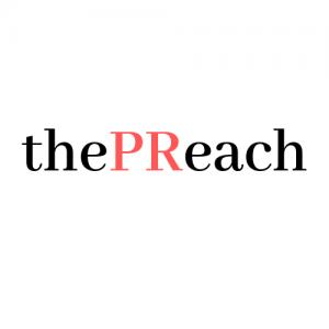 thepreach - management reputation agency